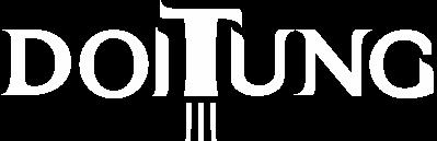 DoiTung Online Store Logo